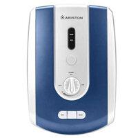 Bình tắm nóng lạnh Ariston BE-4522E