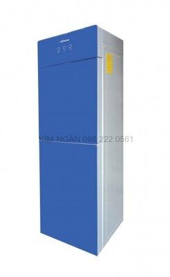 Bình tắm nóng lạnh Daiwa JX-1