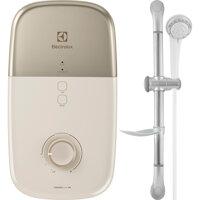 Bình tắm nóng lạnh Electrolux EWE351LB-DAX2