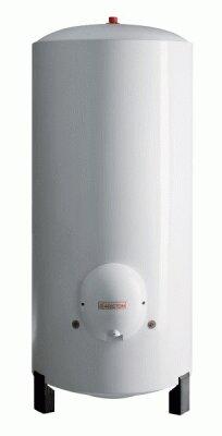 Bình tắm nóng lạnh gián tiếp Ariston Ti 500 STI - 500 lít