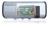 Bình tắm nóng lạnh Kangaroo KG65 - 18 lít