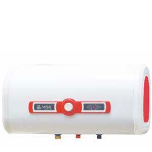 Bình tắm nóng lạnh Nasuta NST 30LX