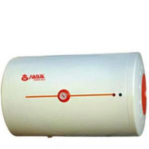 Bình tắm nóng lạnh Nasuta NST 60L 2000W