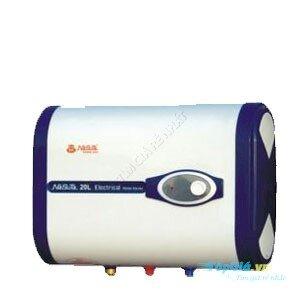 Bình tắm nóng lạnh Nasuta NST 20LS - 20L