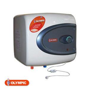 Bình tắm nóng lạnh Olympic Hitech 30L