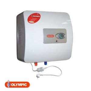 Bình tắm nóng lạnh Olympic TITAN 30L