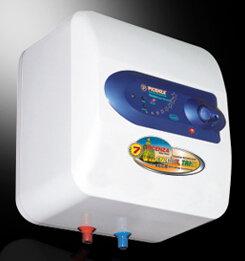 Bình tắm nóng lạnh Picenza S10 (S10E) - 10 lít