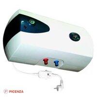 Bình tắm nóng lạnh Picenza S40E (S40.E) - 40 lít