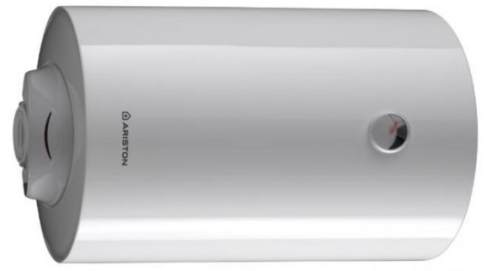 Bình tắm nóng lạnh PRO - R100L