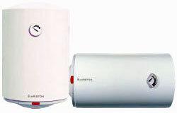 Bình tắm nóng lạnh PRO - R80L