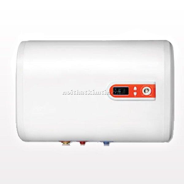 Bình tắm nóng lạnh Rossi HT-30L
