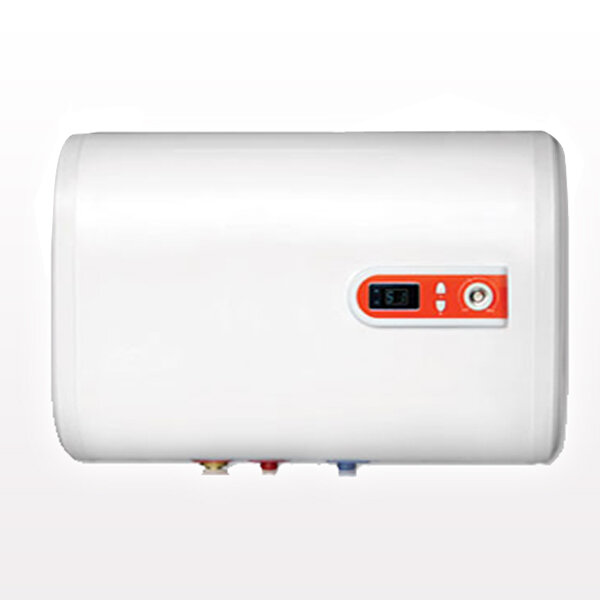 Bình tắm nóng lạnh Rossi HT-15L