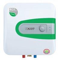 Bình tắm nóng lạnh Rossi HQ-ECO 15L