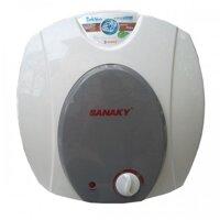 Bình tắm nóng lạnh Sanaky AT-25D