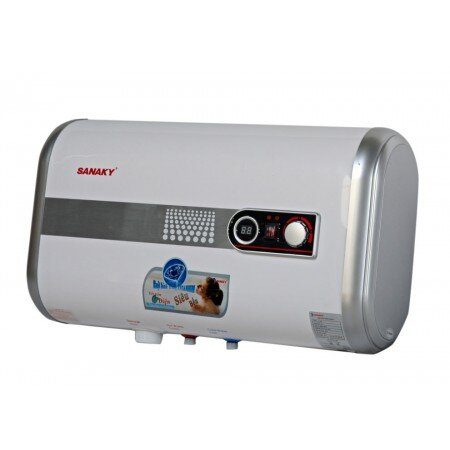 Bình tắm nóng lạnh Sanaky AT-32A