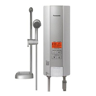Bình tắm nóng lạnh trực tiếp Panasonic DH-3HD1W