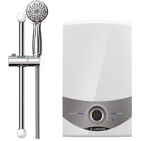 Bình tắm nóng lạnh trực tiếp Ariston SM45PEVN (SM45E-VN) - 4500W