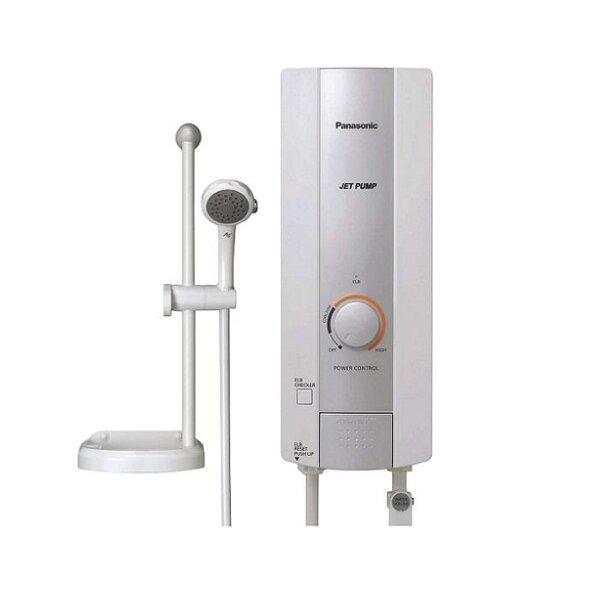 Bình tắm nóng lạnh trực tiếp Panasonic DH-6HS1W