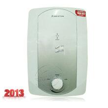 Bình tắm nóng lạnh trực tiếp Ariston F2-3522E