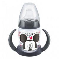 Bình tập uống Nuk PP Mickey NU12926 - 150ml