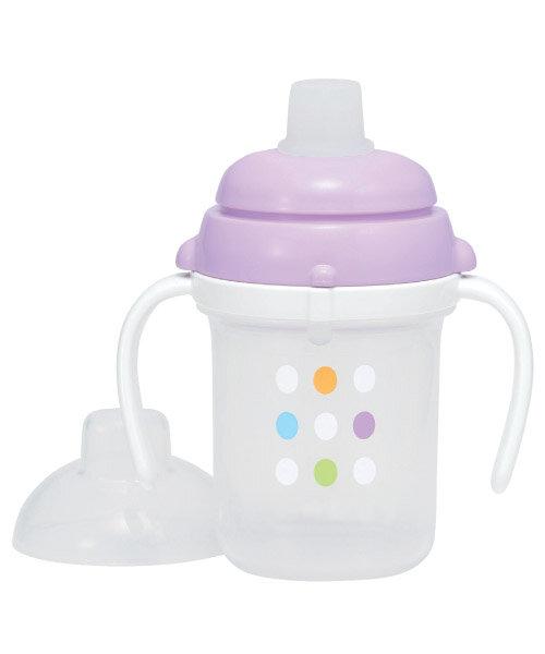 Bình tập uống nước bước 3 Combi 113644