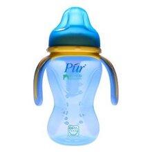 Bình tập uống Pur PUR9004 - 250ml, 3 quai