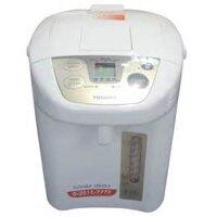 Bình thủy điện Toshiba PLK-30FL - 3 lít, 700W