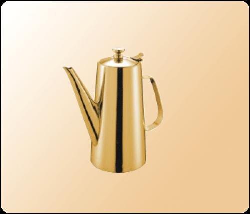 Bình trà cafe inox mã vàng EAST 132912 2.0L