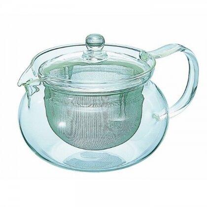 Bình trà Hario Chacha CHJMN-45T 450ml