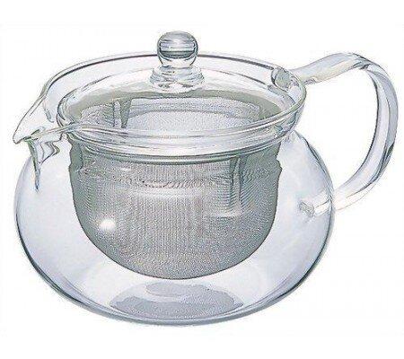 Bình trà Hario Chacha CHJMN-70T 700ml