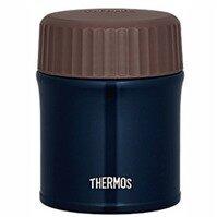 Bình ủ cháo giữ nhiệt Thermos 380ml