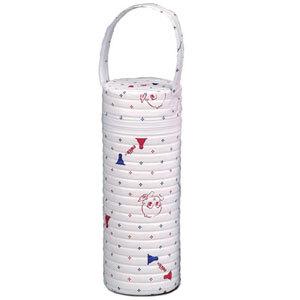 Bình ủ sữa đơn Farlin BF221 (BF-221)