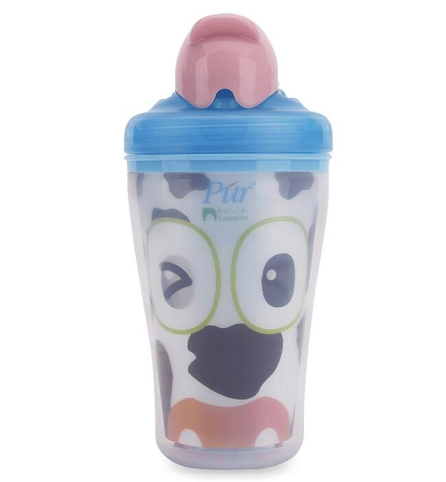 Bình uống nước Pur PUR9009 - 250ml