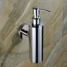 Bình xà phòng nước Diamond HC5813
