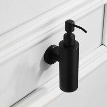 Bình xà phòng nước gắn tường HC6813