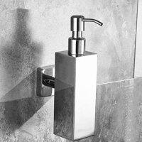 Bình xà phòng nước HC5814