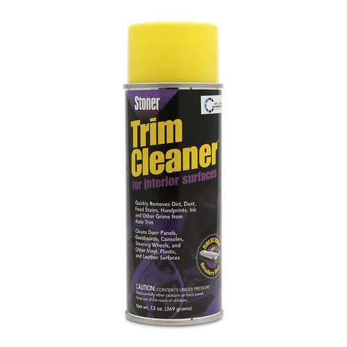 Bình xịt làm sạch Stoner Trim Cleaner 91133
