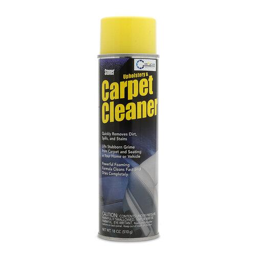 Bình xịt làm sạch thảm Stoner Carpet Cleaner 91144