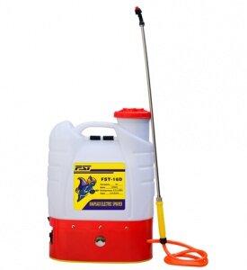 Bình xịt thuốc trừ sâu FST 16D