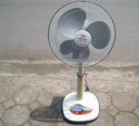 Quạt bàn Điện Cơ 91 QR-CO