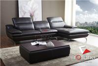 Sofa phòng khách mã 018