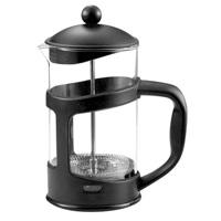 Bình pha cà phê bằng thủy tinh La Fonte 350ml B11-350
