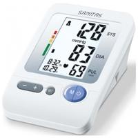 Máy đo huyết áp Sanitas SBM21 (SBM 21)