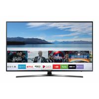 Smart Tivi Samsung UA49MU6400 (UA-49MU6400) - 49 inch, 4K - UHD (3840 x 2160)
