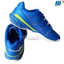 Giày Tennis Erke-2111