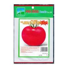 Hạt giống cà chua F1 Phú Nông T-11 (0,1g)