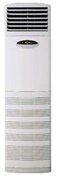 Điều hòa - Máy lạnh LG APNQ30GR5A3 - tủ đứng, 1 chiều, 28.000BTU, Inverter