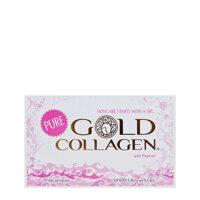 Bộ 10 chai nước uống collagen Pure Gold Collagen 10 x 50ml