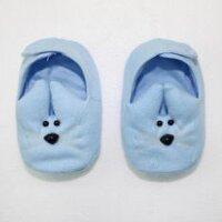 Bộ 2 đôi giày chuột Hello B&B SS0261