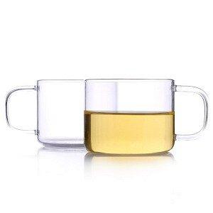 Bộ 2 ly trà Samadoyo CP02 150ml